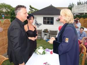 Uniek trouwen in Zeeland | Trouw ik jou