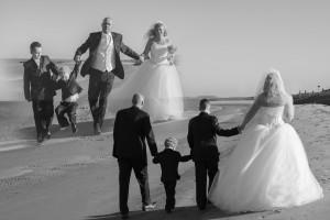 bruiloft karola richard bew 58