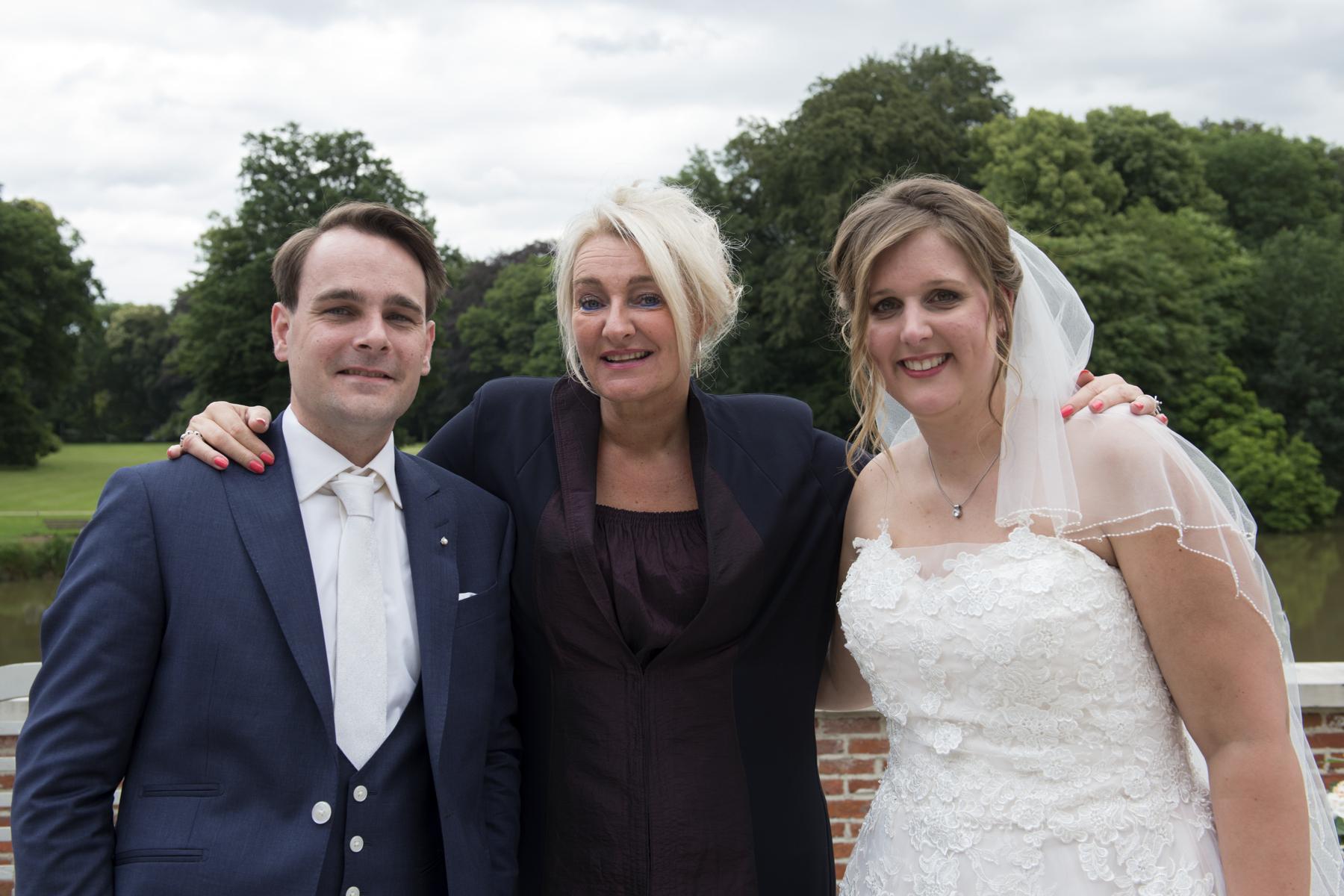 Bruidsfotografie Brasschaat Johnny en Amy 209-1
