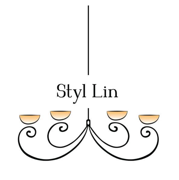 Styl Lin logo