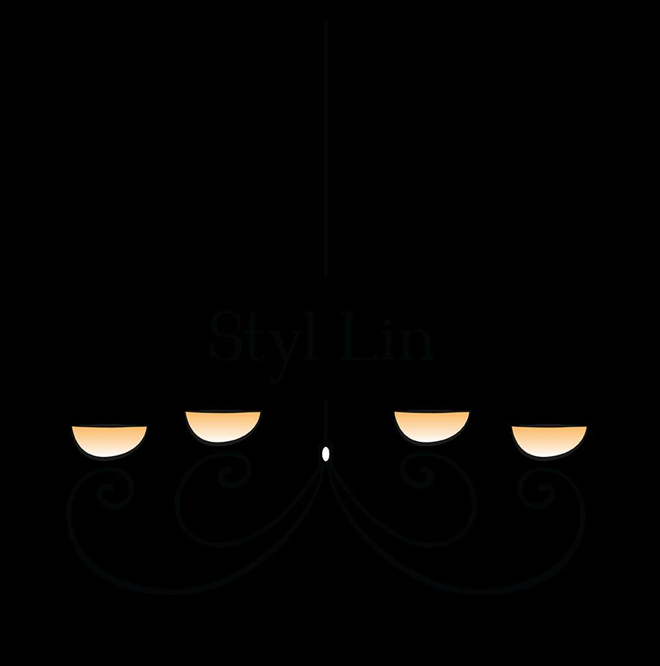 Styl Lin