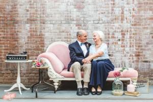 55-jaar-getrouwd001