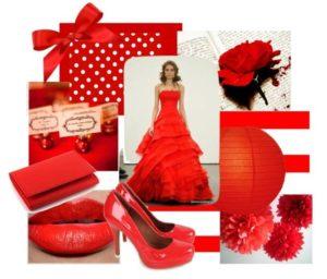bruiloft-thema-kleur-rood