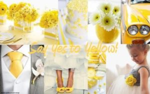 thema-uitgelicht-say-yes-to-yellow